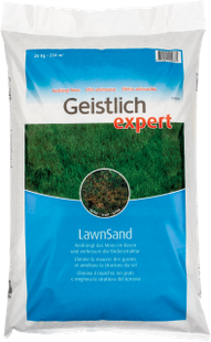 Lawnsand
