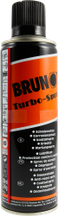 TURBO-SPRAY 300 ML