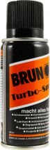 TURBOSPRAY 100 ML