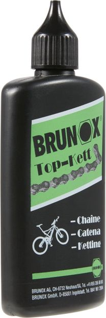 Image of BRUNOX TOPKETT SCHIERMITTEL 100ML