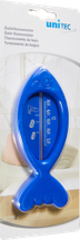 Thermometer Fisch