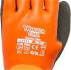 Handschuhe GRIP THERMO