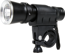 LAMPE LED RENEGADE 1 W