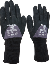 Gants WONDERGRIP AIR PLUS