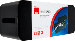 Cablehome Managementbox Large