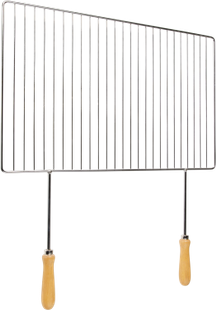 Grille adaptable Sole  62 x 37 cm