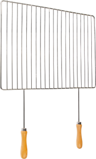 Grille adaptable  52 x 37 cm