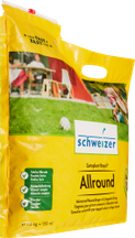 CERTOPLANT ROYAL Allround