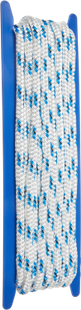 CORDE POLYESTER