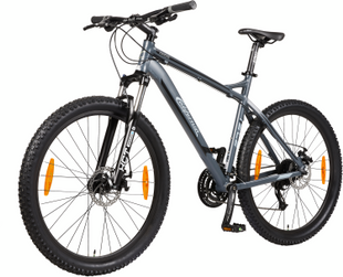 "Mountainbike KANSAS 27,5"" 54 cm"