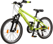 "Dirtbike LEMON GROVE 20"" 28 cm"