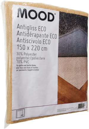 Antigliss antiscivolo ECO