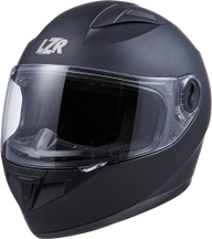 CASCO INTEGRALE FH2, S