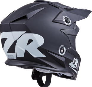CASCO OFFROAD OR1 X-LINE, S