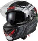 CASQUE INT. BAYAMO SPLASH L