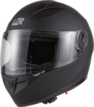 CASCO INTEGRALE FH2, M