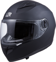 CASCO INTEGRALE FH2, L