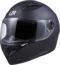 CASCO INTEGRALE FH2, XL