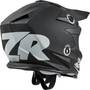CASCO OFFROAD OR1 X-LINE, XL