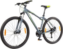 "Mountainbike SCOTTSDALE 29"" 48 cm"