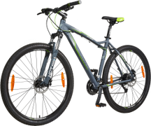 "Mountain bike SCOTTSDALE 29"" 52 cm"