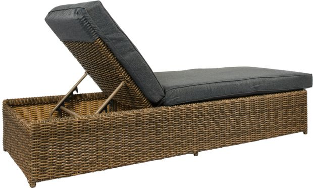 liege havanna sand wicker kaufen. Black Bedroom Furniture Sets. Home Design Ideas