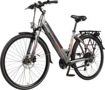 Touren E-Bike E435i-3 Lady 28""