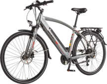 "Touren E-Bike E435i-3 Man 28"" 51 cm"