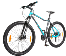 "Mountainbike YOUNTVILLE 27,5"", 50 cm"
