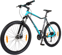 "Mountain bike YOUNTVILLE 27,5"" 56 cm"