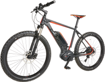 E-Mountainbike SMITHERS 27.5""