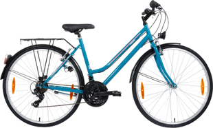 City-Bike Madera II