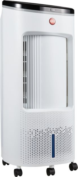 Image of AYCE Air Cooler DF28