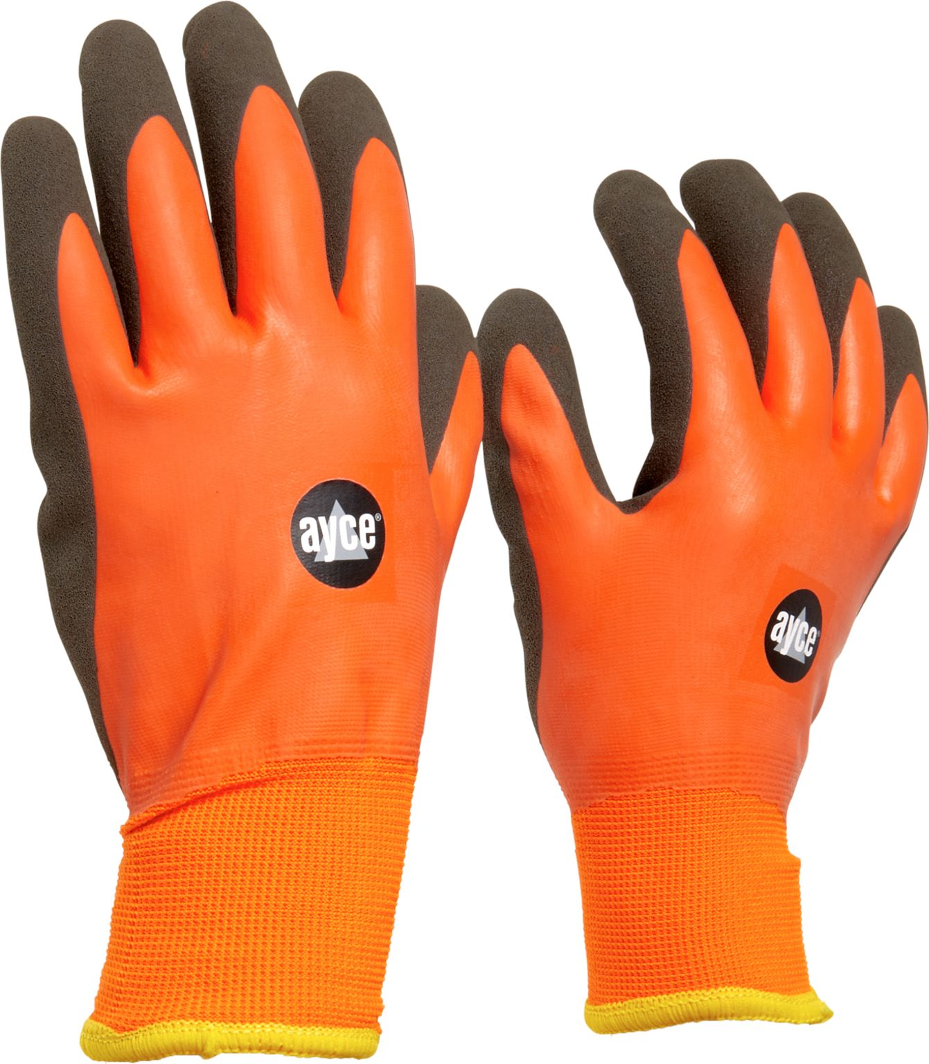 Image of AYCE Handschuhe WONDER THERMO PLUS