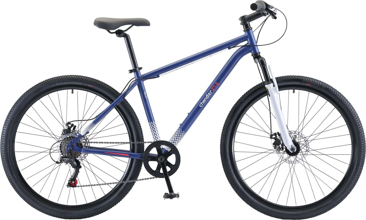 Mountainbike CHANDLER 27.5""