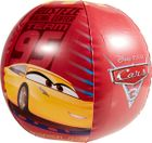 Ballon gonflable Cars