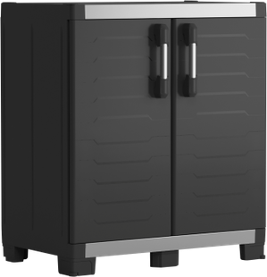 Armoire Keter Xl Pro Bright Shadow Online