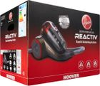Aspirateur REACTIV RC71 RC14 021