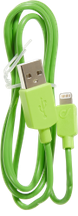 USB Datenkabel MFI IPH5