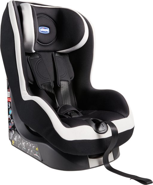 Image of CHICCO Autokindersitz GO-ONE