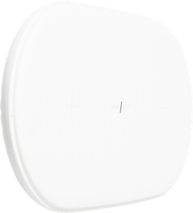 Wireless Charger PowerAIR