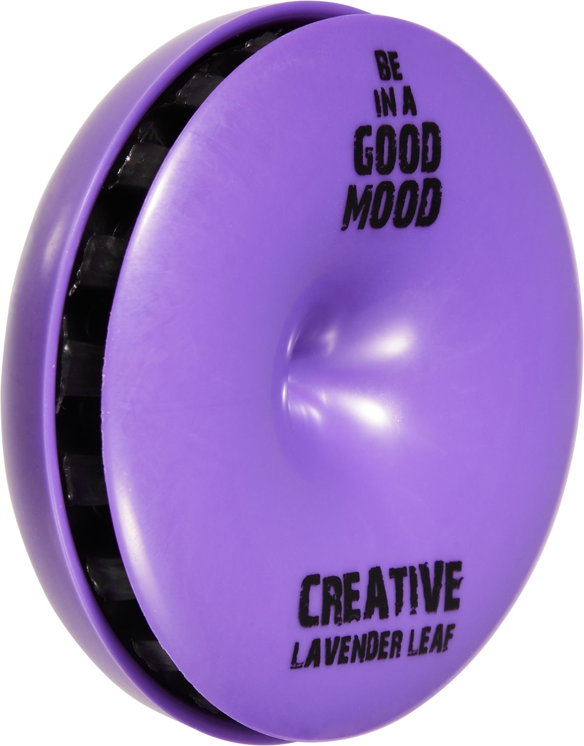 Image of BE IN A GOOD MOOD Autoduft Lavender Leaf