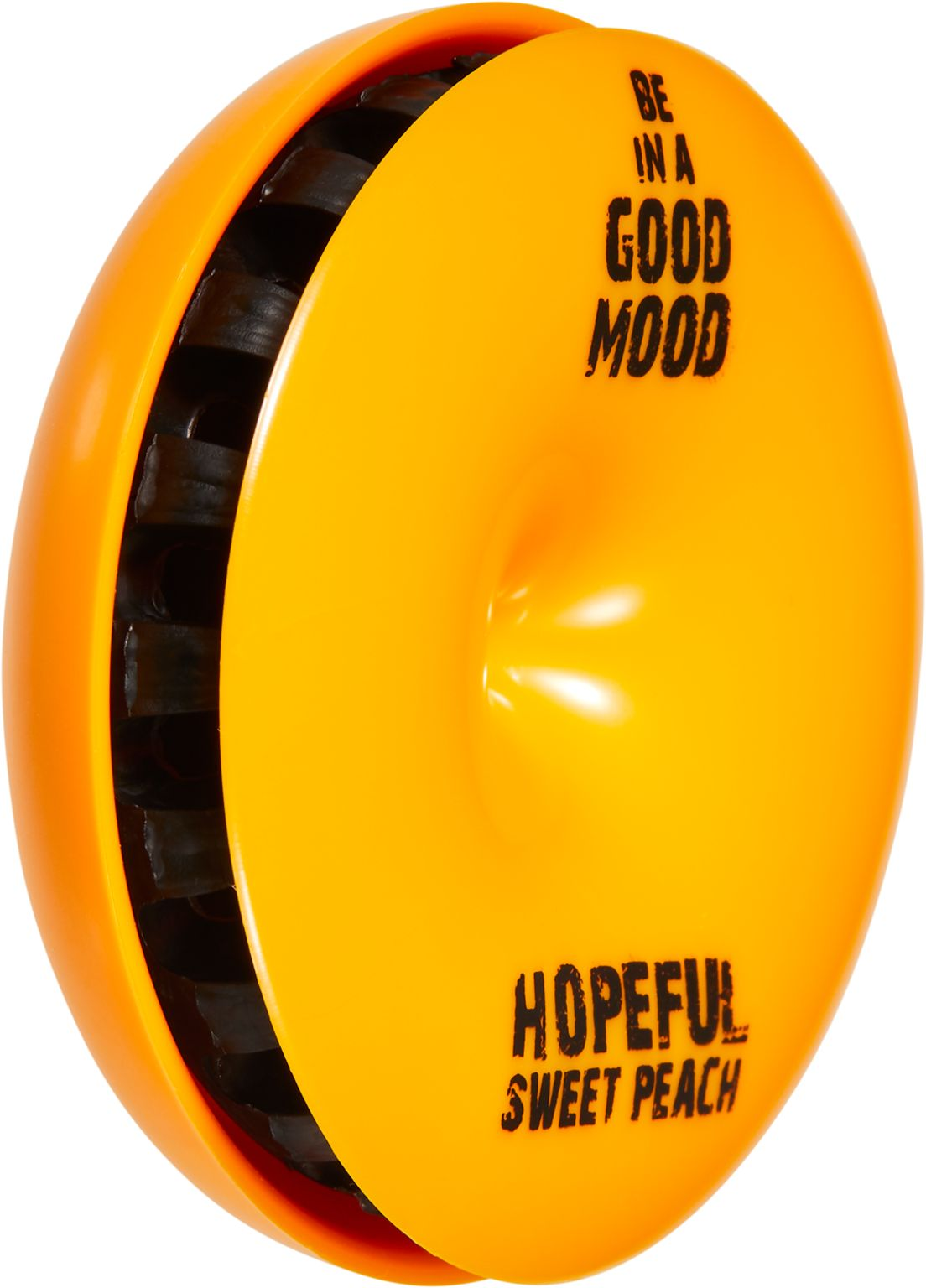 Image of BE IN A GOOD MOOD Autoduft Sweet Peach