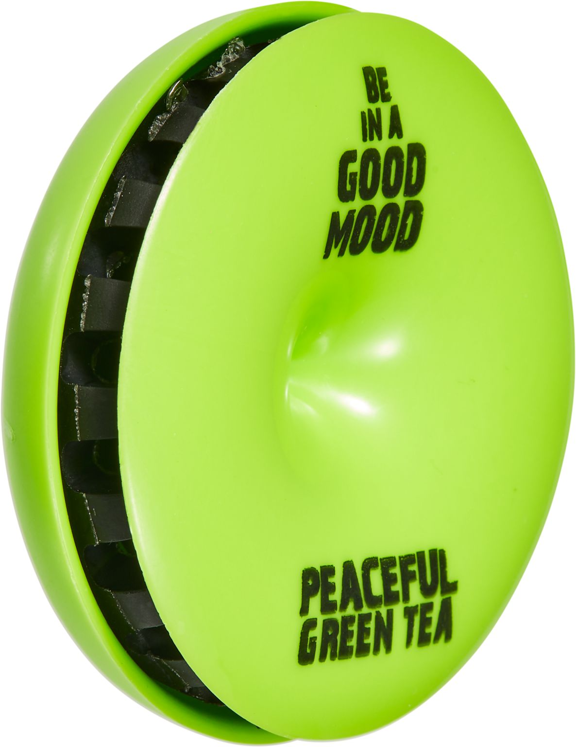 Image of BE IN A GOOD MOOD Autoduft Green Tea