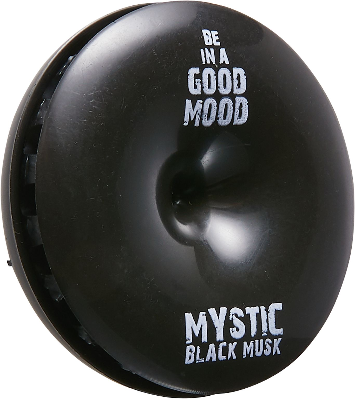 Image of BE IN A GOOD MOOD Autoduft Mystic Black Musk