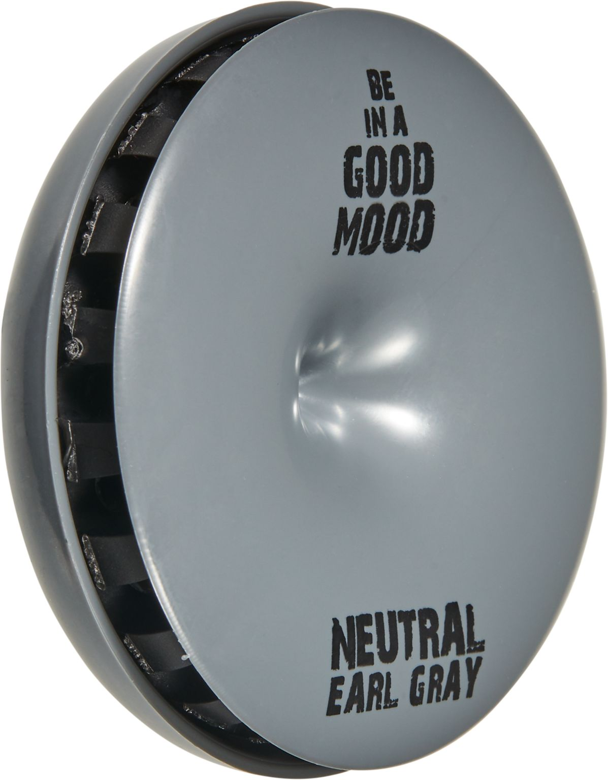 Image of BE IN A GOOD MOOD Autoduft Earl Grey