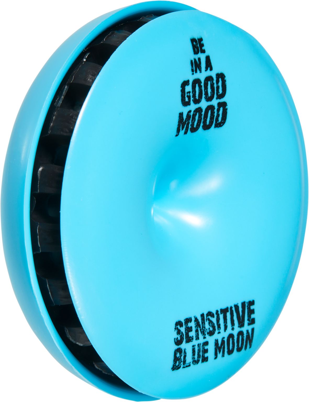 Image of BE IN A GOOD MOOD Autoduft Blue Moon