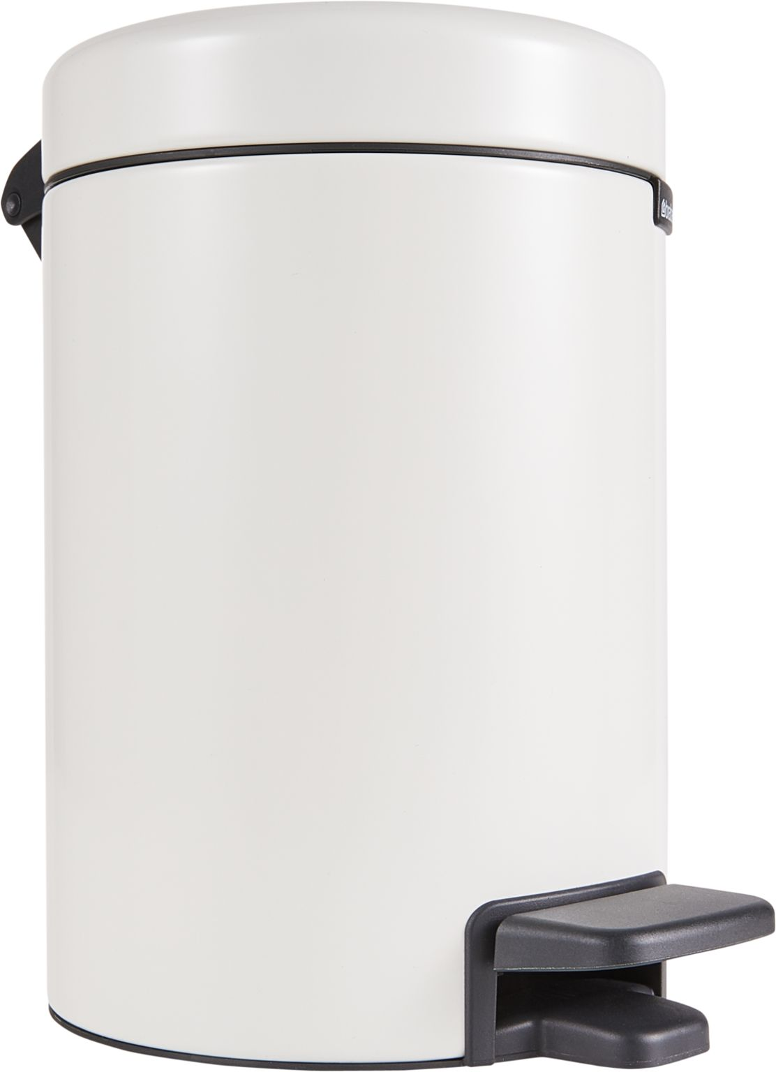Image of BRABANTIA Treteimer New Icon