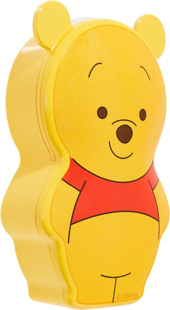 Image of PHILIPS LED Taschenlampe WINNIE THE POOH