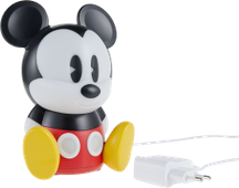 Lampe à poser LED SleepTime MICKEY